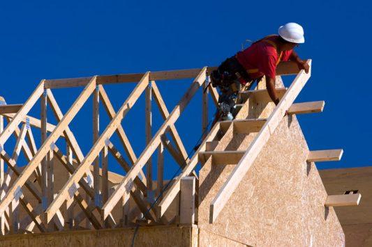 top 5 carpenters in perth 3