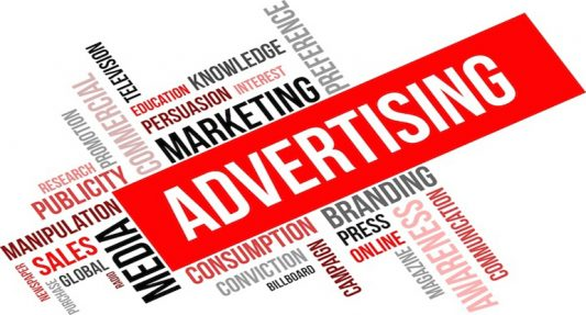 the life or death of your advertising
