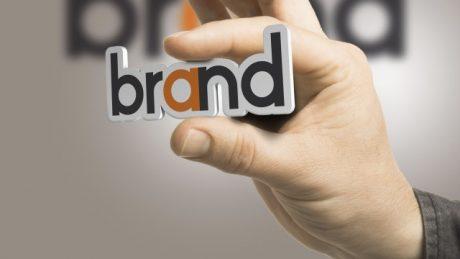 winning with branding