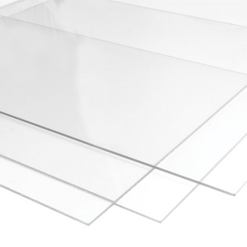 a4 acrylic sheets cover