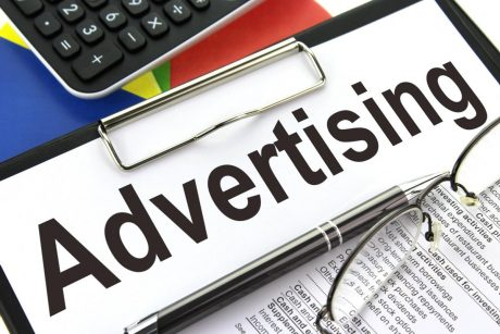 Online Advertising Campaign