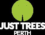 Just Trees Perth