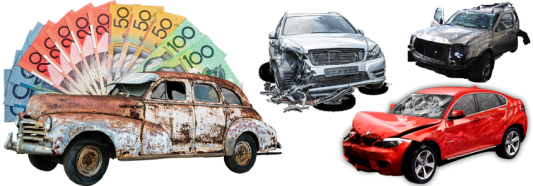 Cash for Cars in Perth