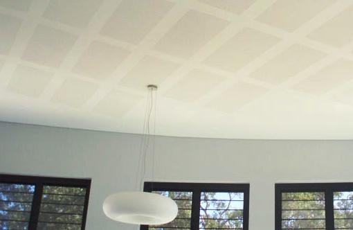 Gyprock Plasterboard