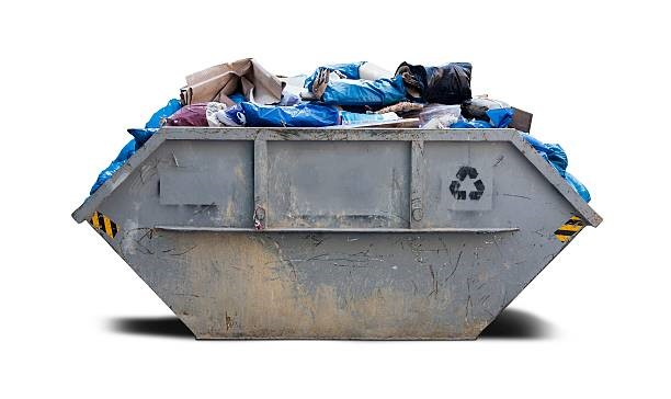 Hiring Skip Bin during Covid-19 Situation